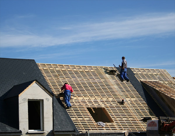couvreur et isolation toiture li ge toiture delpi. Black Bedroom Furniture Sets. Home Design Ideas